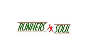 Runner's Soul - Tri Cities