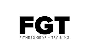 Fitness Gear & Training