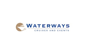 Waterways Cruises & Events