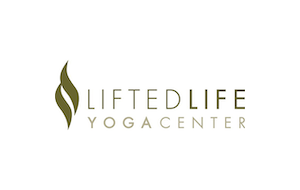 Lifted Life Yoga