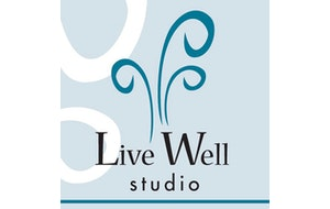 Live Well Yoga & Pilates Studio of Corvallis