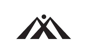 PEAK Health & Fitness - Everett