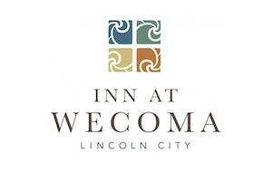 Inn at Wecoma