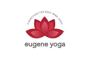Eugene Yoga