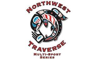 Northwest Traverse