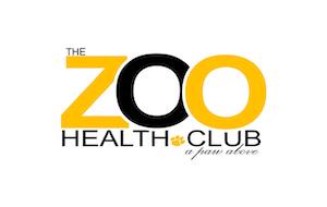 The Zoo Health Club Hillsboro
