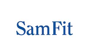 SamFit