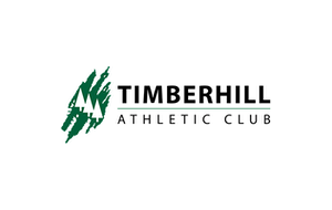 Timberhill Athletic Club