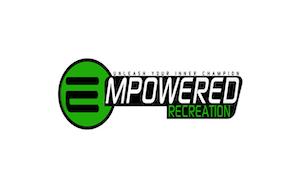 Empowered Recreation