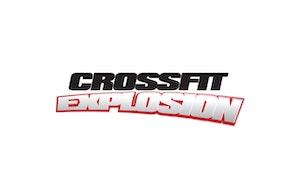 CrossFit Explosion