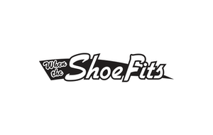 When The Shoe Fits - Online Store