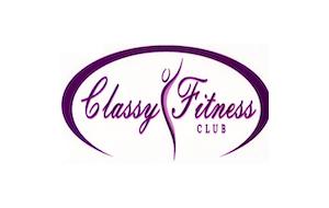 Classy Fitness Club