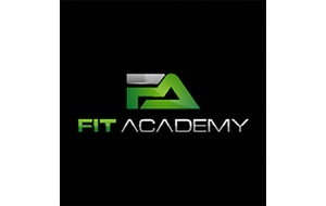 FIT Academy, Inc.