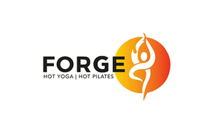 Forge Hot Yoga | Hot Pilates