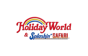 Holiday World Theme Park & Splashin� Safari Water Park