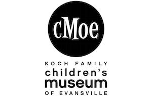 Koch Family Children's Museum of Evansville