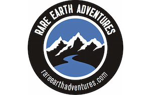 Rare Earth Adventures