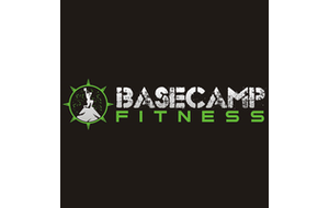 Basecamp Fitness DBA Adventure CrossFit