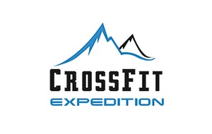 CrossFit Expedition