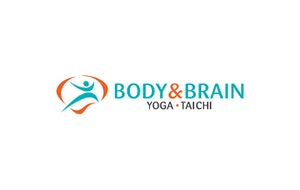 Body & Brain Yoga & Tai Chi - Everett