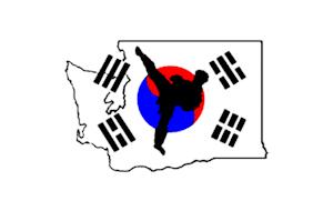 Kim's Tae Kwon Do - Renton