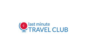 Last Minute Travel Club