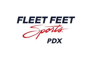 Fleet Feet Sports PDX