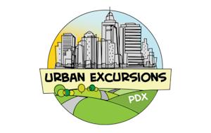 Urban Excursions
