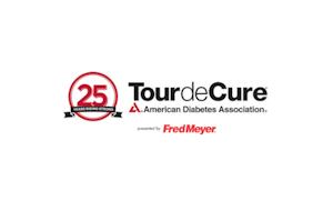 American Diabetes Association Tour de Cure