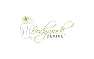 Bodywork Devine