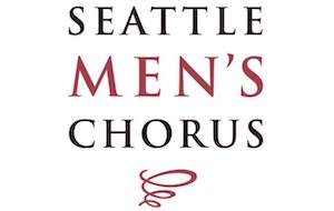 Seattle Men's Chorus / Seattle Women's Chorus / Flying House Productions