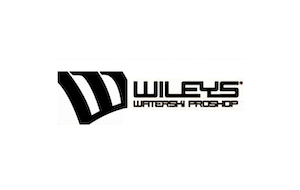Wiley's Waterski Pro Shop