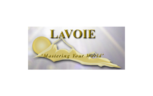 LaVoie - Mastering Your World