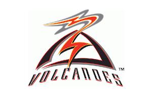 Salem-Keizer Volcanoes