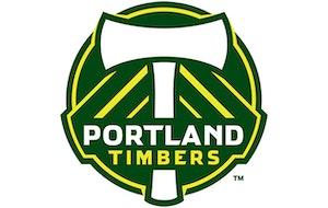 Portland Timbers FC
