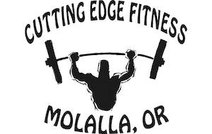 Cutting Edge Fitness Center