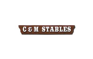C & M Stables