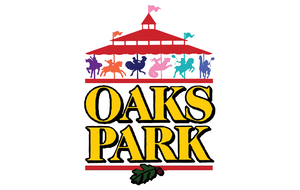 Oaks Amusement Park and Roller Skating Rink