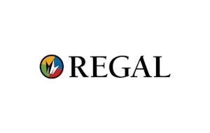 Regal Cinemas, United Artists Theatres, Edwards Theatres