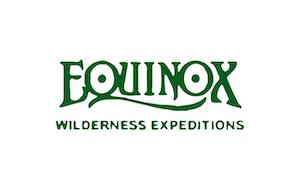 Equinox Wilderness Expeditions