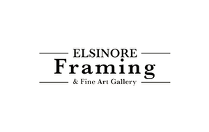 Elsinore Gallery & Framing