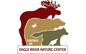 Eagle River Nature Center